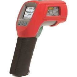 Nhiệt kế hồng ngoại Fluke 568 Ex Intrinsically Safe Infrared